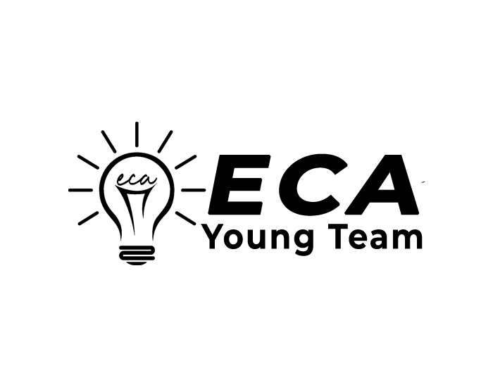 ECA Young Team